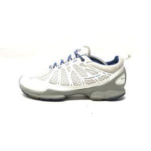 Ecco Biom Performance Running Shoes EU 37